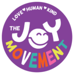 The Joy Movement